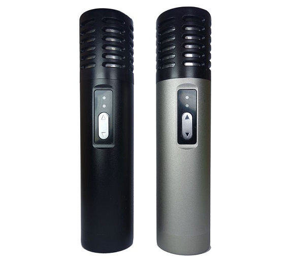 Let The 420 Fiesta Begin: April Vaporizer Giveaways!