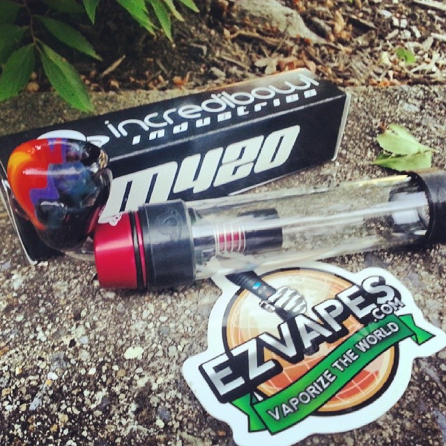 Coming Soon: Incredibowl m420 Colored Angled Bowls! #incredibowl #ezvapes #vapetheworld
