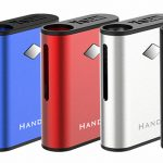 Yocan Handy Colors